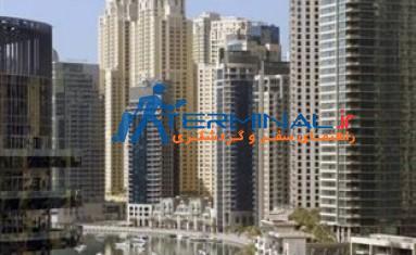 files_hotelPhotos_172091_1210200643007812420_STD[531fe5a72060d404af7241b14880e70e].jpg (383×235)